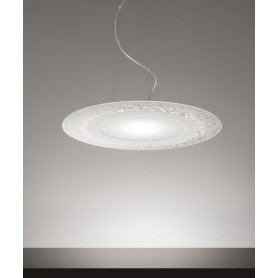 ANTEALUCE Bloom 7011.55 Lampadario a LED Moderno 29w