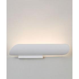 ACB Vilma 16/3267-41 Lampada a LED da Parete 12W Bianco