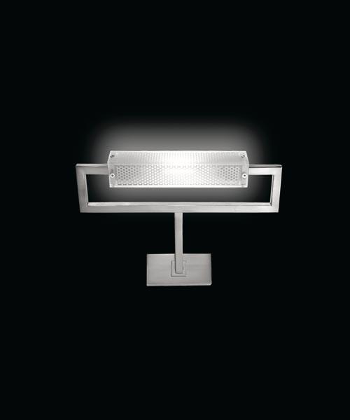 Micron Time M2240 Lampada Parete