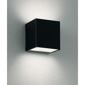Morosini Sunrise 120 PA Glass Lampada Parete 3 Colori