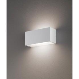Morosini Sunrise 260 PA Lampada Parete 3 Colori