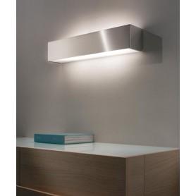 Morosini Sunrise 500 PA Lampada Parete 3 Colori