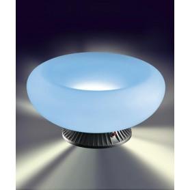 Micron Circe M3100 Lampada Tavolo RGB LED ULTIMO PEZZO