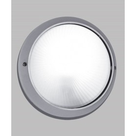 PERENZ 4405 A Lampada Parete/Soffitto per Esterno