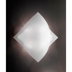 PERENZ 6024 Lampada da Parete
