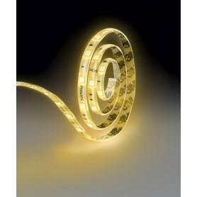 Philips LightStrip Extend White 7097887PH LED 3200K 1mt