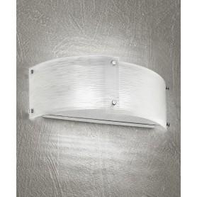 PERENZ 5994 Lampada da Parete