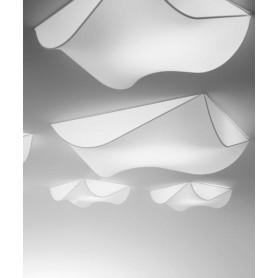 Axo Light Stormy PL60 Lampada Parete/Soffitto 2 Colori