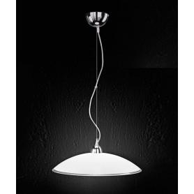 PERENZ 6002 Lampada Sospensione