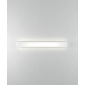 LEUCOS Block P65 Lampada Parete 3 Colori R.E