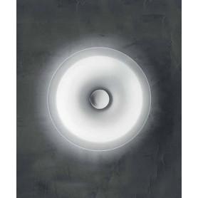 LEUCOS Planet 65 Lampada Parete/Soffitto R.E.