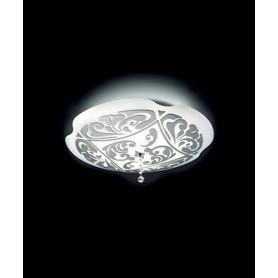 LEUCOS Charme P-PL35 Lampada Parete/Soffitto 3 Colori