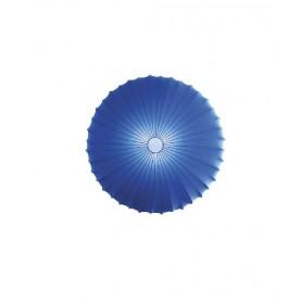 Axo Light Muse 60 Lampada Parete/Soffitto Blu