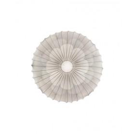 Axo Light Muse 60 Lampada Parete/Soffitto Fiore