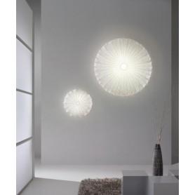 Axo Light Muse 60 Lampada Parete/Soffitto Sticks