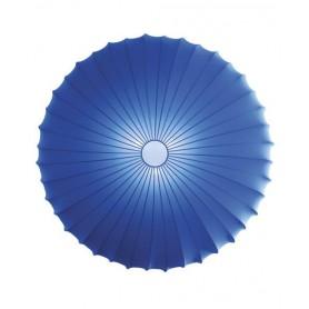Axo Light Muse 80 Lampada Parete/Soffitto Blu