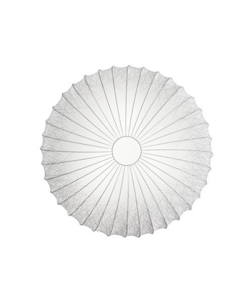 Axo Light Muse 80 Lampada Parete/Soffitto Sticks