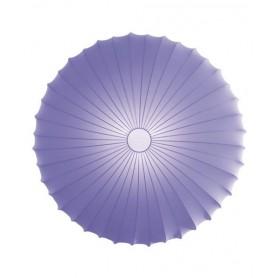 Axo Light Muse 80 Lampada Parete/Soffitto Viola