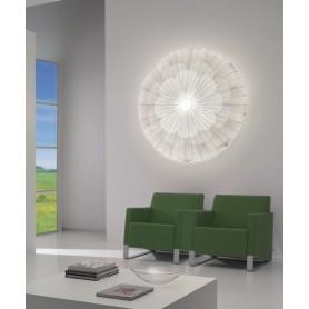 Axo Light Muse 120 Lampada Parete/Soffitto Fiore