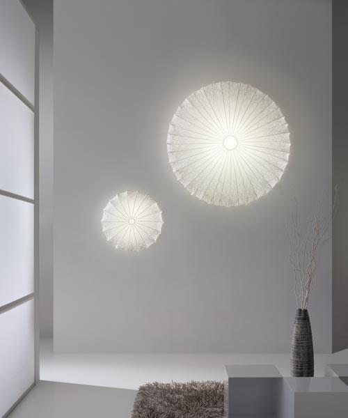 Axo Light Muse 120 Lampada Parete/Soffitto Sticks