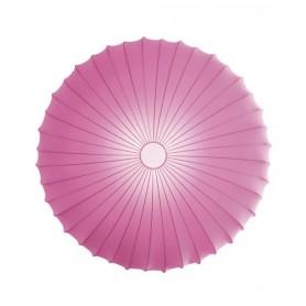 Axo Light Muse 120 Lampada Parete/Soffitto Rosa