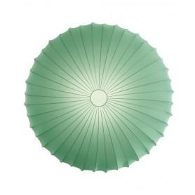 Axo Light Muse 120 Lampada Parete/Soffitto Verde