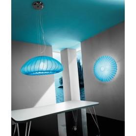 Axo Light Muse SP Lampada Sospensione 9 Colori
