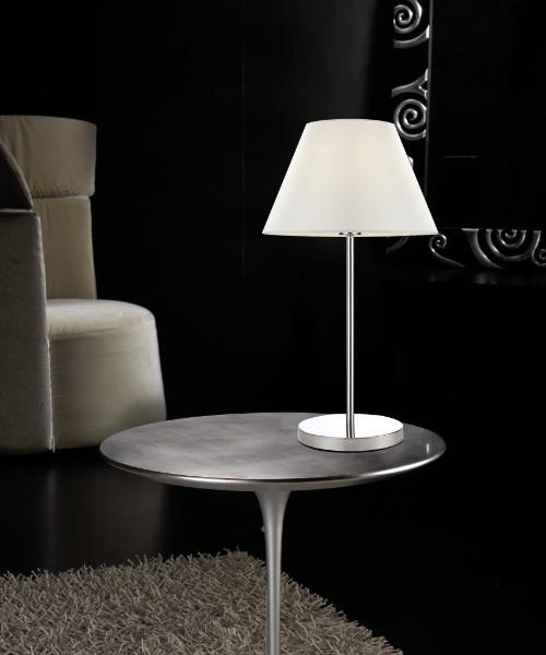 PAN Soft Lampada Tavolo R.E