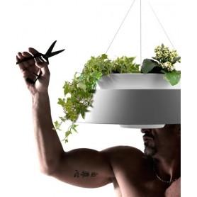 Torremato Eden 60 Lampadario LED 46W (5000K) 3 Colori