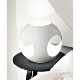 PERENZ 5772 Lampada da Tavolo