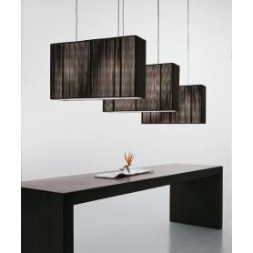 Axo Light Clavius SP P Lampada Sospensione 4 Colori