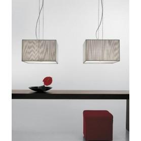 Axo Light Clavius SP 60 Lampada Sospensione 4 Colori