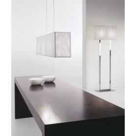 Axo Light Clavius SP FLE Lampada Sospensione 4 Colori R.E