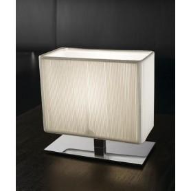 Axo Light Clavius LT XP Lampada Tavolo 4 Colori