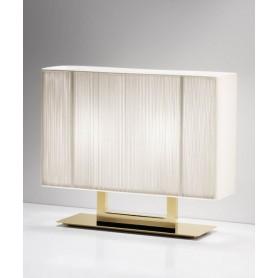 Axo Light Clavius LT P Lampada Tavolo 4 Colori