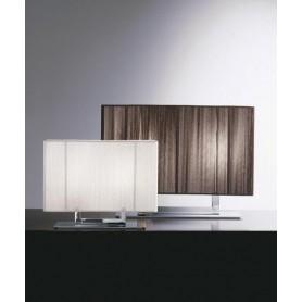 Axo Light Clavius LT G Lampada Tavolo 4 Colori
