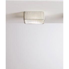 Axo Light Clavius Faretto da Incasso senza Trasformatore 4 Color