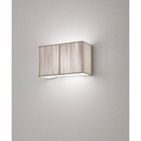 Axo Light Clavius AP 30 Lampada Parete 4 Colori