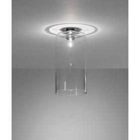 Axo Light Spillray PL MI Lampada Soffitto 4 Colori