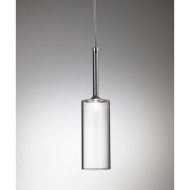 Axo Light Spillray SP PI Lampadario 1 Luce 4 Colori
