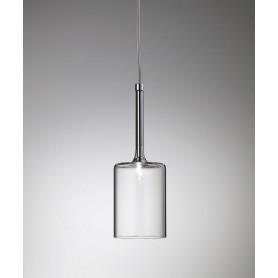 Axo Light Spillray SP M Lampadario 1 Luce 4 Colori