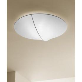 Axo Light Nelly PL100 Lampada Parete/Soffitto 3 Colori