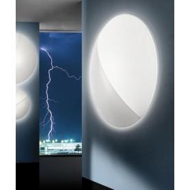 Axo Light Nelly PL140 Lampada Parete/Soffitto 3 Colori