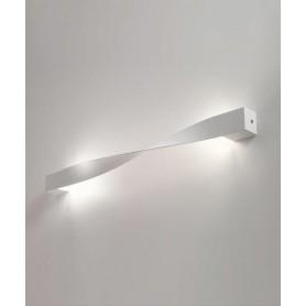 Axo Light Alrisha AP Lampada Parete LED