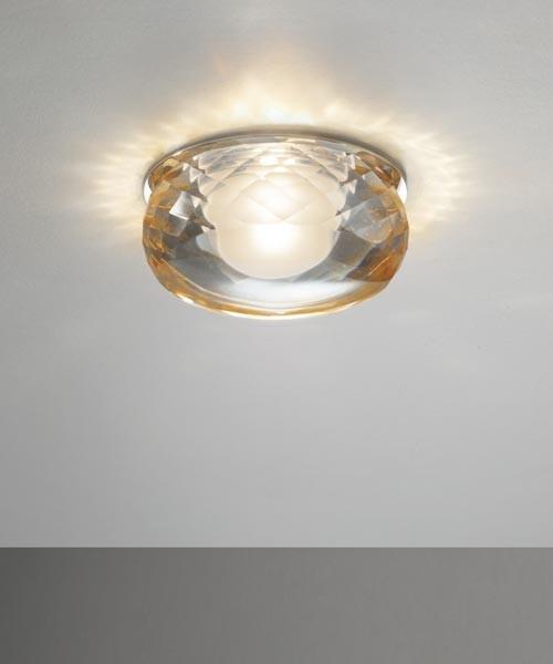 Axo Light Fairy FA Faretto da Incasso 3 Colori LED