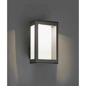 Faro Mare 70635 Lampada Parete da Esterno LED