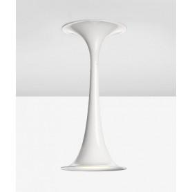 Axo Light Nafir PL1 Lampada Soffitto 1 Luce 3 Colori LED