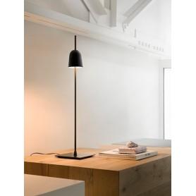 Luceplan Ascent Lampada Tavolo LED