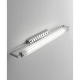 ILLUMINANDO Flip T5 Lampada Parete R.E