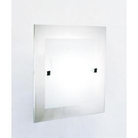ILLUMINANDO Flat PL 30 Lampada Parete/Soffitto 1 Luce
